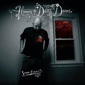 sage-francis---human-the-death-dance