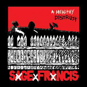 sagefrancis-a-healthy-distrust