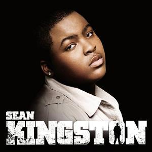 sean kingston - sean kingson