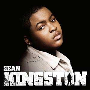 sean-kingston---sean-kingson