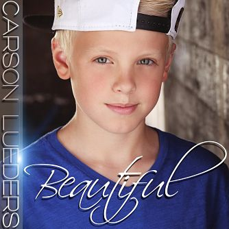 Carson-Lueders-Beautiful_opt