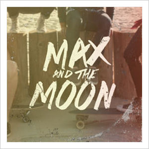 Max and the Moon 2014_opt-2