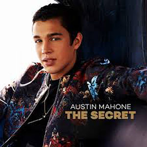 Austin Mahone_The Secret_opt