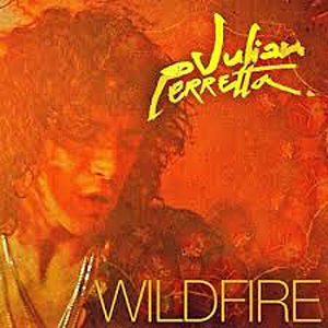 Julian Perretta Wildfire red 300x300_opt
