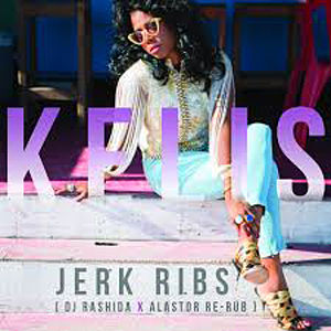 Kelis Jerk Ribs DJ Rashida x Alastor Re-Rub 300 x300_opt