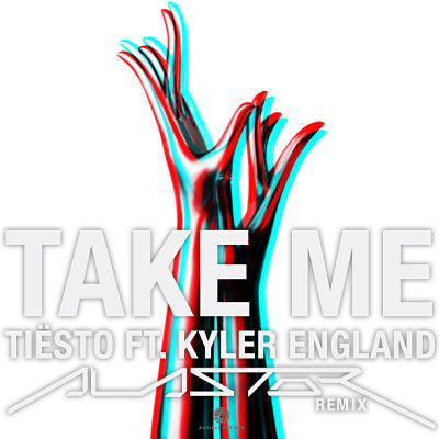 Take_Me_remix_cover_3_opt