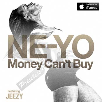 NE-YO_Money Can't Buy