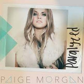 Paige Morgan Paralyzed 325x325