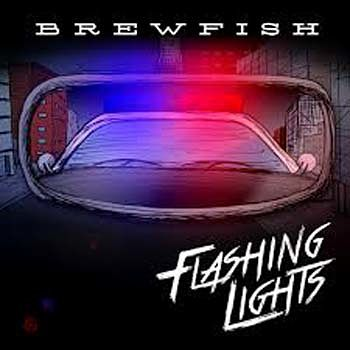 Brewfish_Flashing Lights_opt