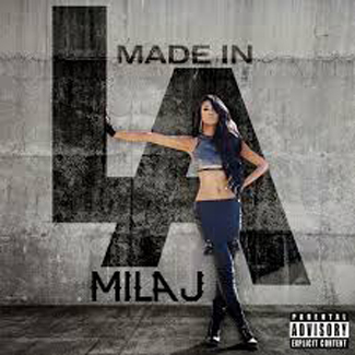 Mila J Made In LA 325x325