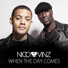 Nico&Vinz When the day comes