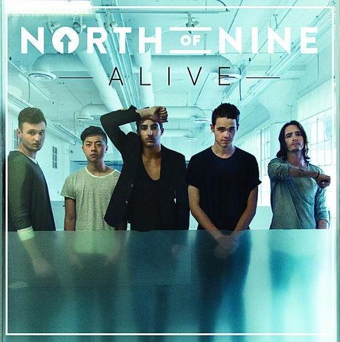 NorthofNine