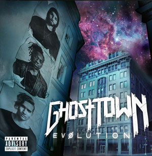 GHOST_TOWN