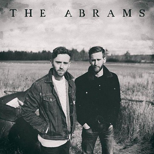The_Abrams__EP_