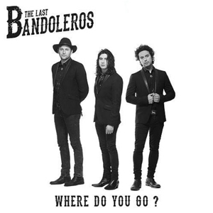the_last_bandoleros_