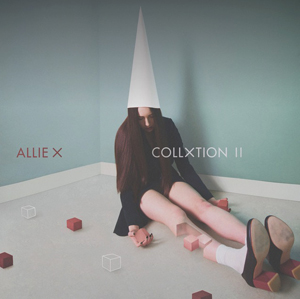 Allie-X_collxtion-II