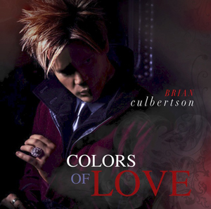 Brian-Culberton-colors-of-love