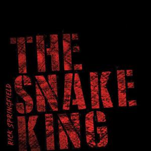 Rick-Springfield_snake-king