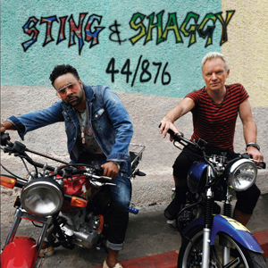 Shaggy_Sting