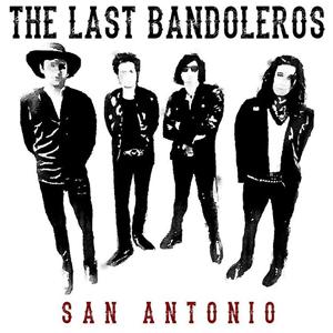Last-bandoleros
