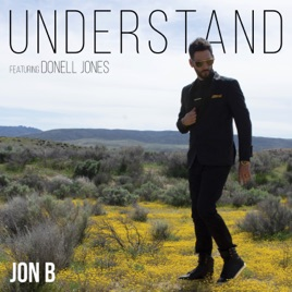 JonBUnderstand